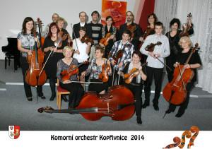 15x21 velka skupin orchestr=1