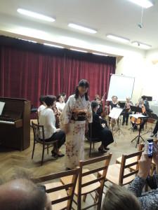 koncerty 056