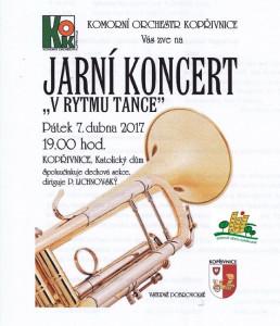 plakát_jarní_koncert_2017